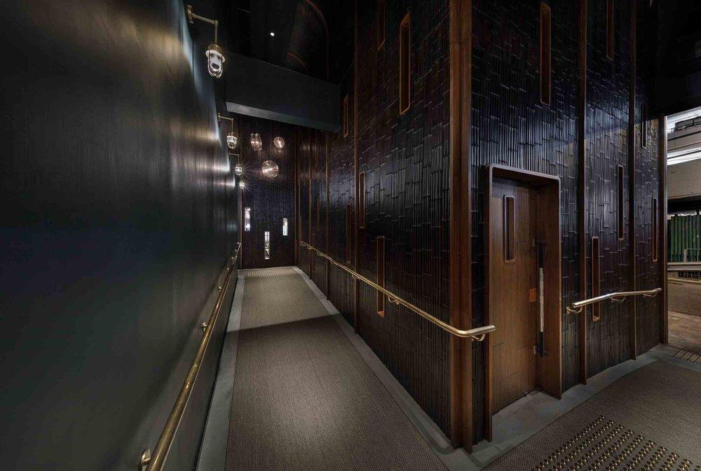 65. Foyer.jpg