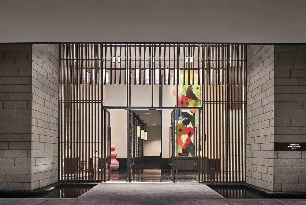 AB-Concept_Rosewood-Sanya_Groundfloor-Lobby-3.jpg