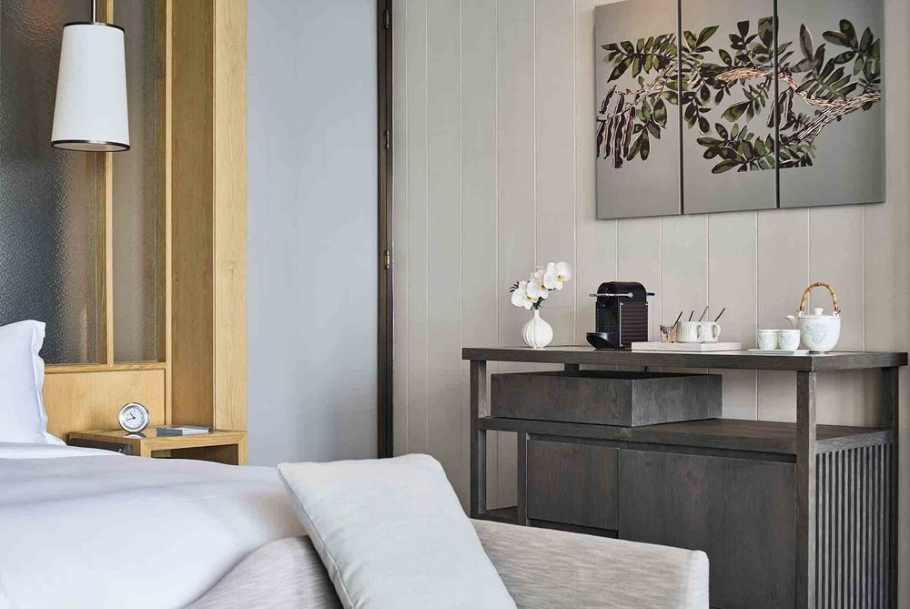 AB-Concept_Rosewood-Sanya_Guestroom-3.jpg