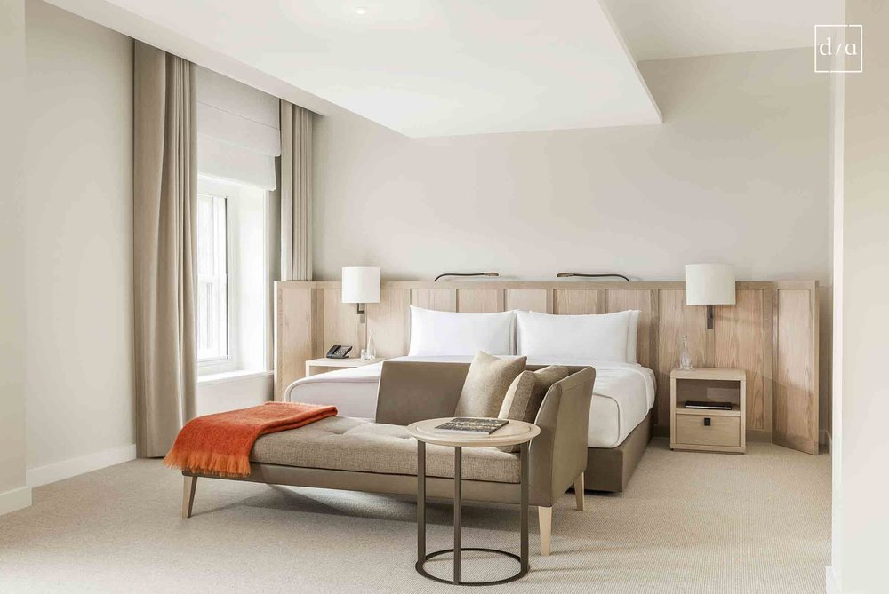 72191538-H1-Treasury_Suite_Room_Bedroom_1WEB.jpg