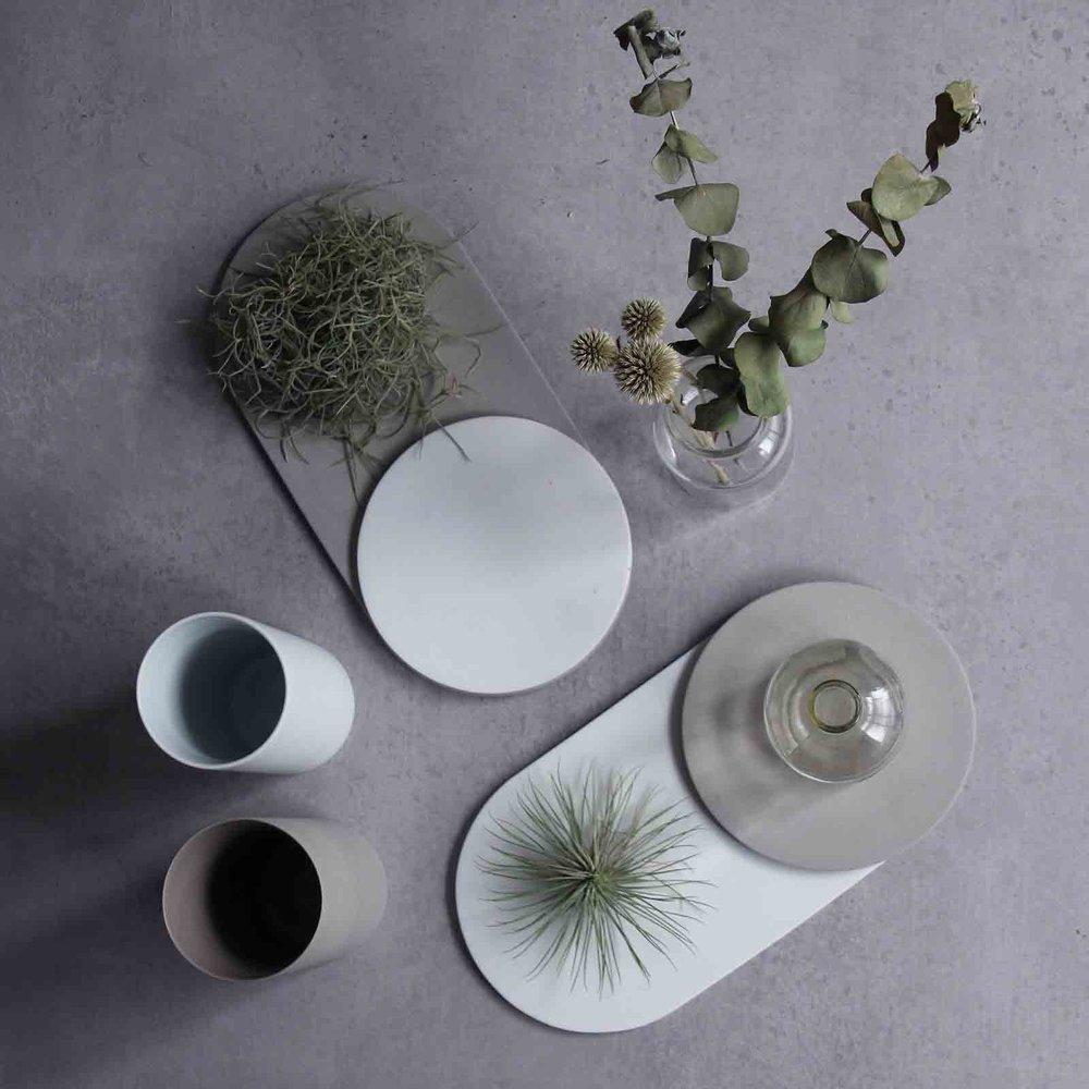 Plate_Shiang Design.jpg