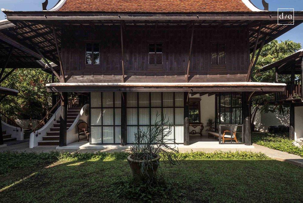 DA Thailand 4-46.jpg