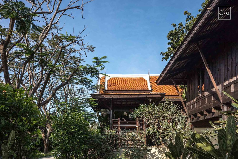 DA Thailand 4-58.jpg