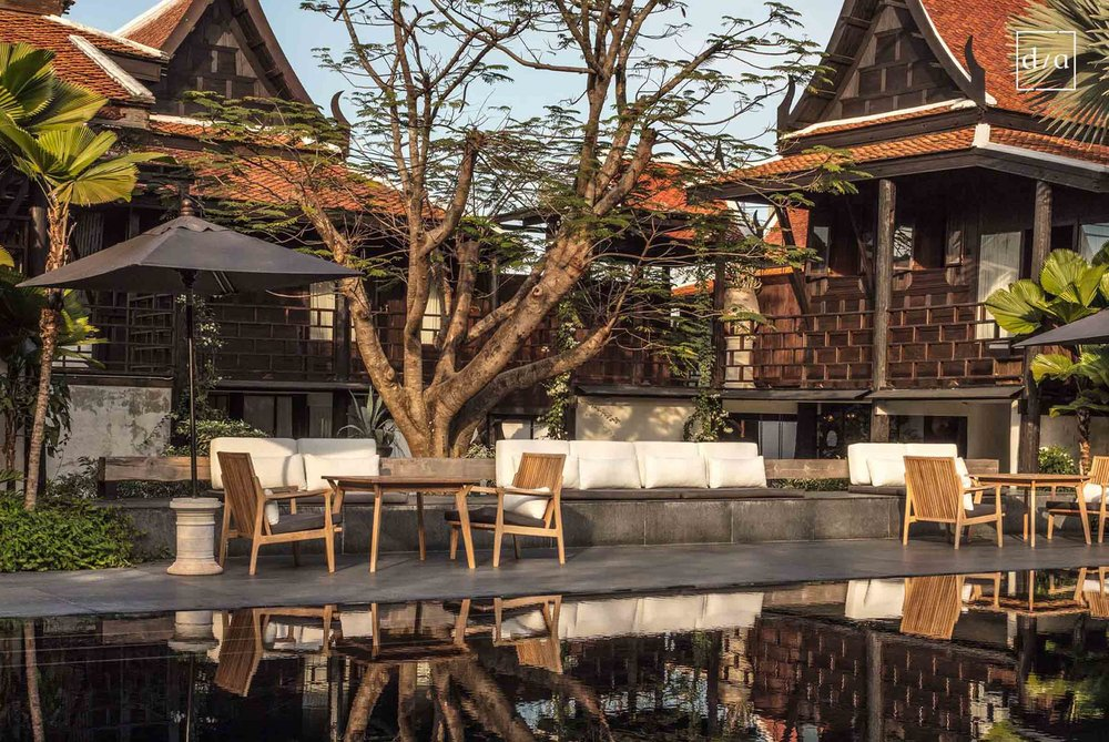 DA Thailand 4-79.jpg