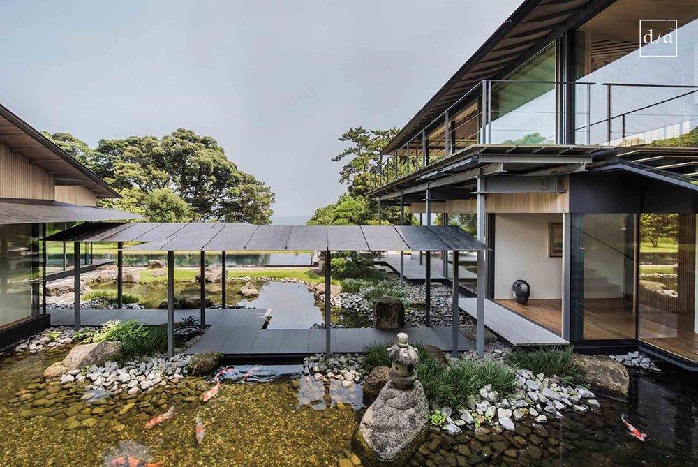 Japan home 8.jpg