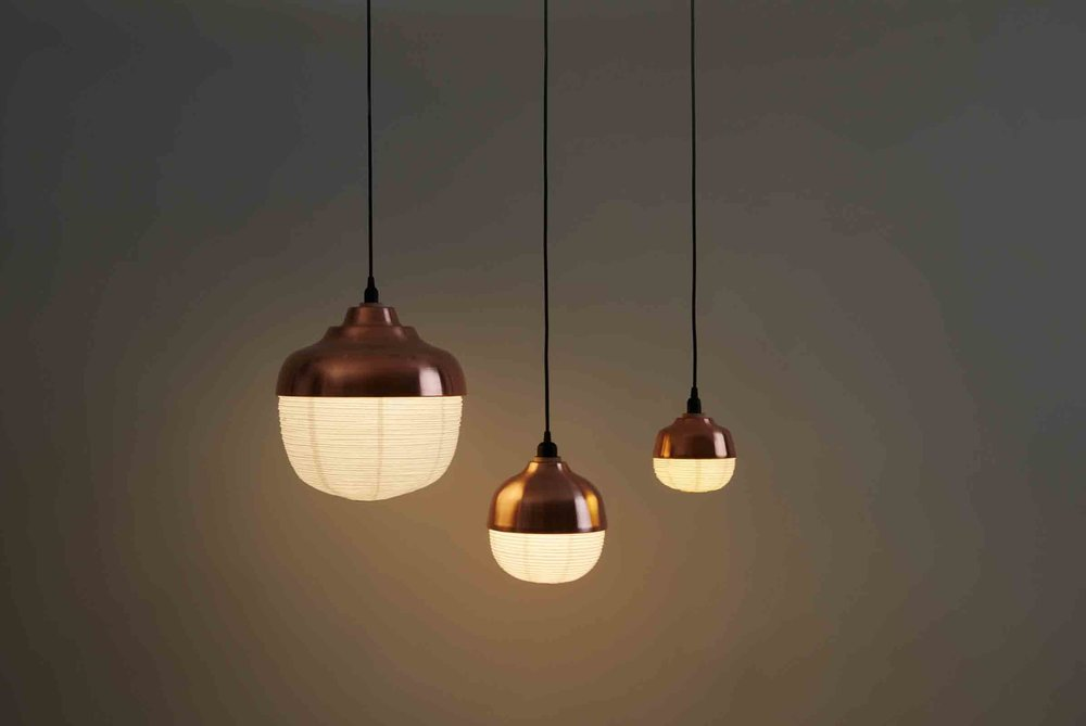 4 Old new light - copper.jpg