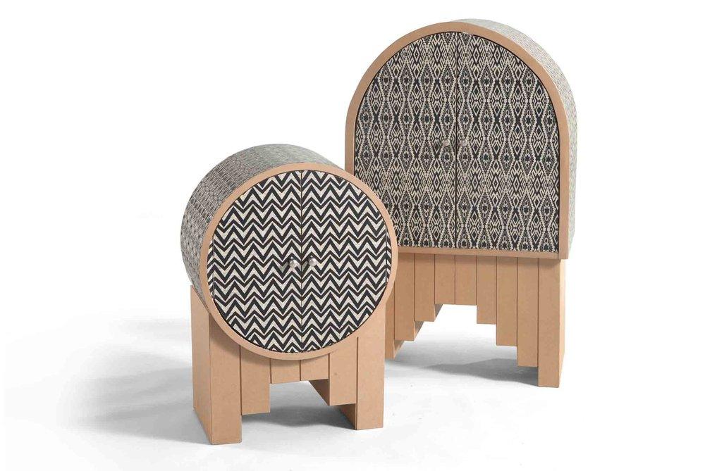 MODERN PRIMITIVES - cabinets for Craftmill.jpg