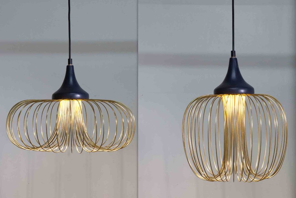 WHISK lamps for HIVE.jpg