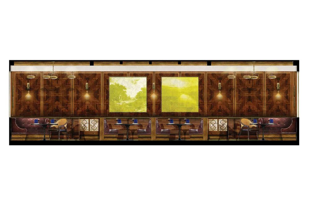 ShangriLa bar_dining elevation 3.jpg