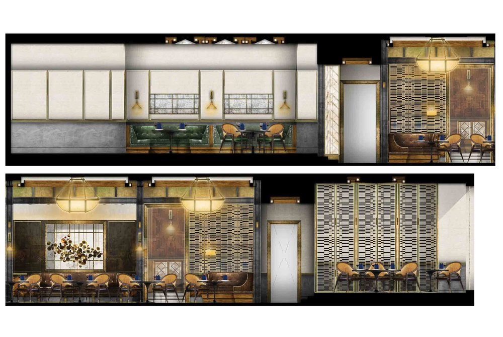 ShangriLa bar_dining elevation 2.jpg