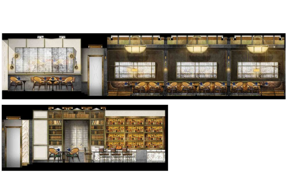 ShangriLa bar_dining elevation.jpg
