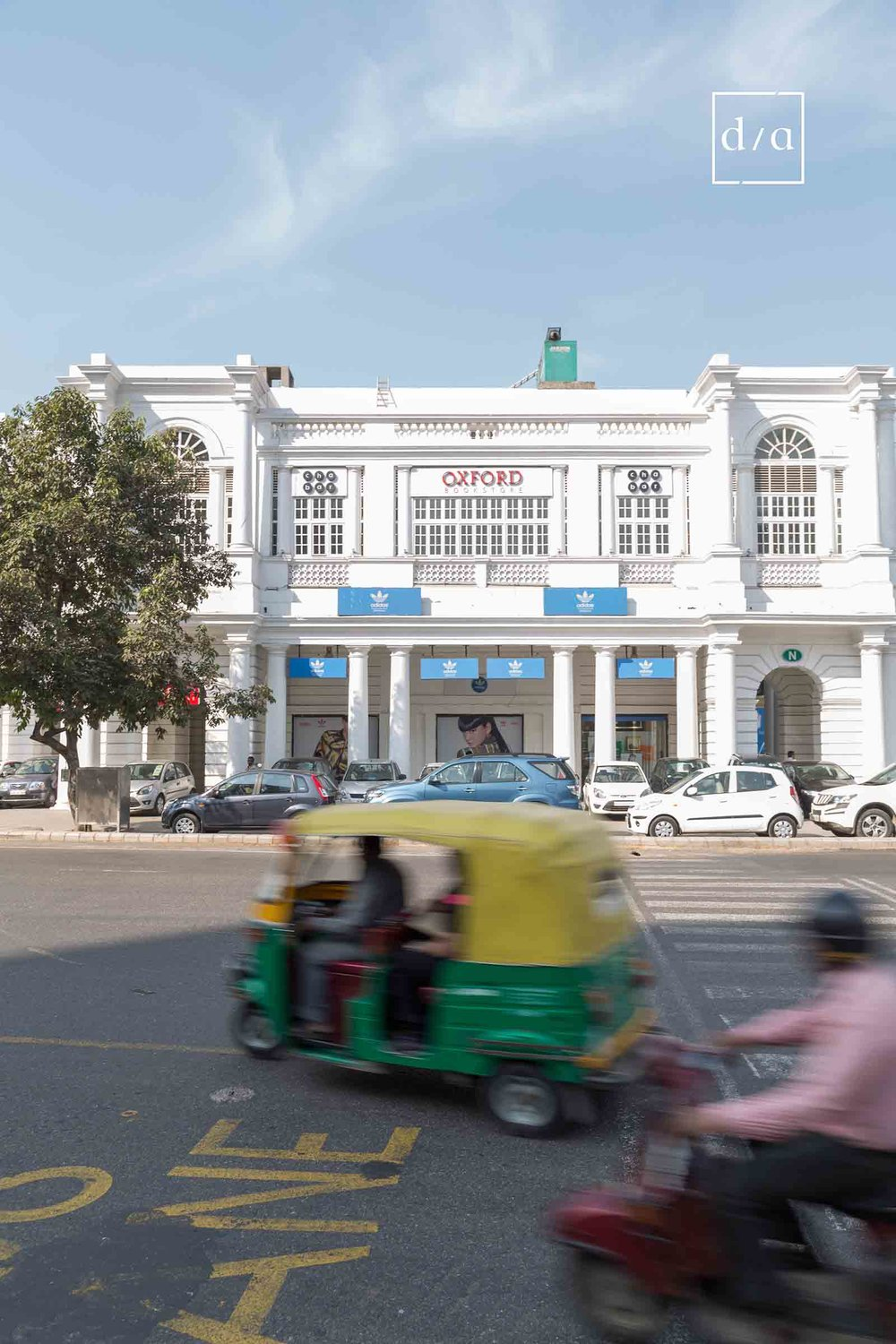 Connaught Place 01-¬normal studio.jpg
