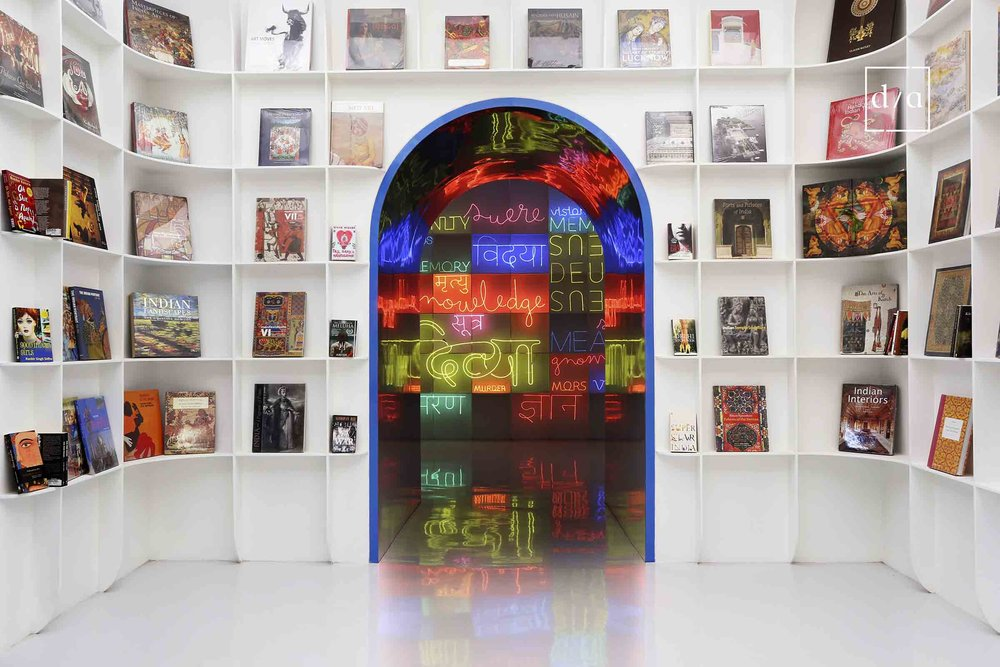 Neon installation-¬donaldwoodrow.jpg