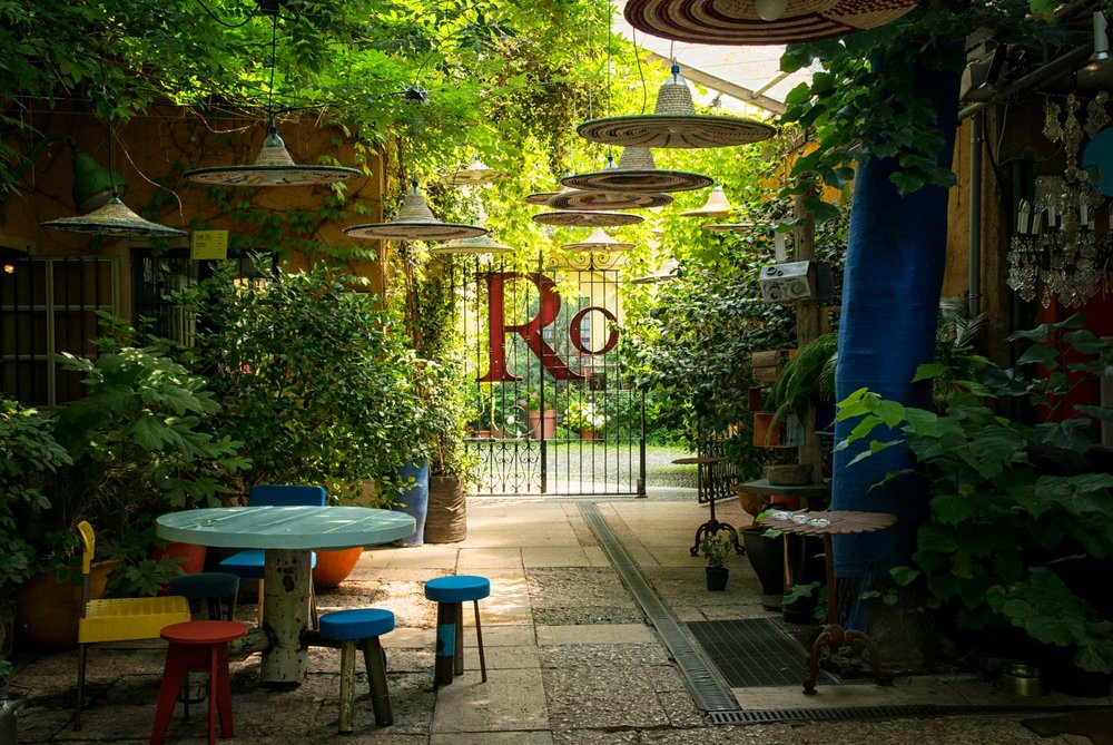 in-the-ro--courtyard.jpg