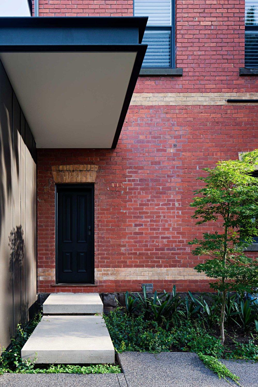 MGAD_Kew-Residence_®smg_5805.jpg