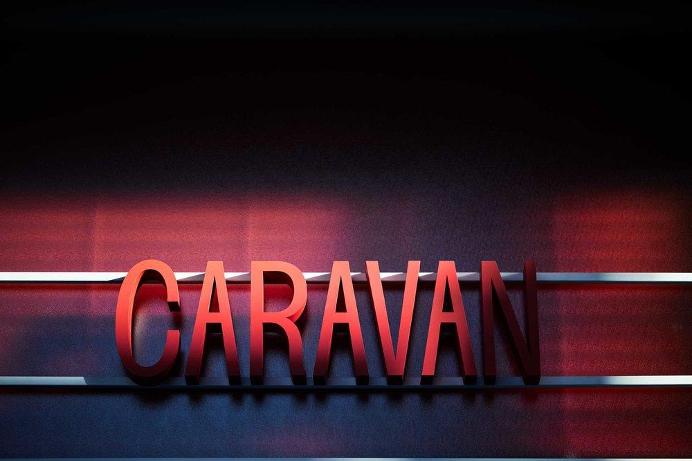 FlackCaravanII_18.jpg