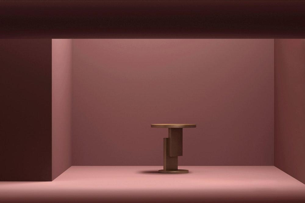 Frank-Chou-Design-Studio_Stack-Table_scene.jpg