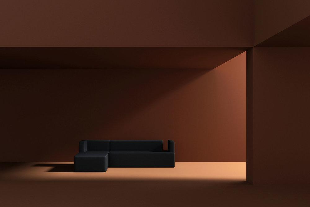 Frank-Chou-Design-Studio_Gap-Sofa_scene.jpg