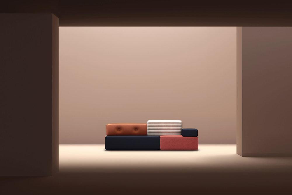 Frank-Chou-Design-Studio_Combo-Sofa_scene.jpg