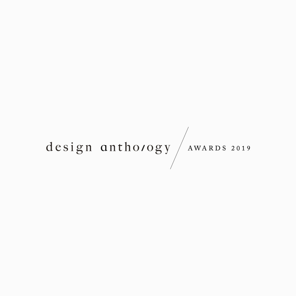 Design Anthology Awards - Across Asia, countries and cities are competing to become design hubs, attract talent and be seen as more creative than their rivals, bringing a renewed focus to design as a byword for the way we live. As an established authority in Asian design, we want to celebrate and showcase regional talent through the design awards. Our awards will recognise the talent and vision in the region. Entries are now open.