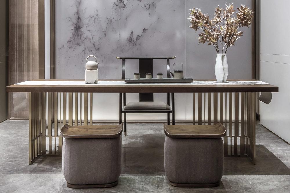 02-tea-room(reception-area).jpg