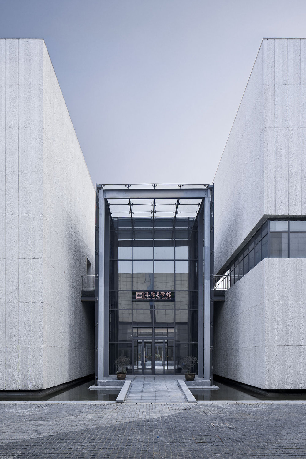 shuyang-art-gallery-uad-13-secondary-entrance.jpg