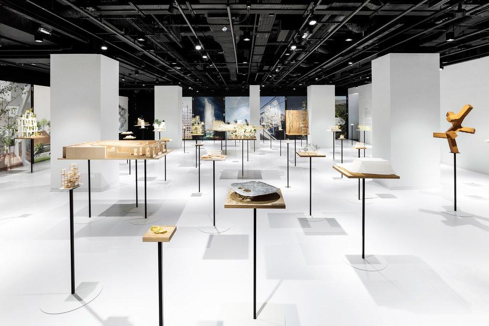 Japan-House-London-Gallery---Sou-Fujimoto-Exhibition---Image-by-Lee-Mawdsley.jpg
