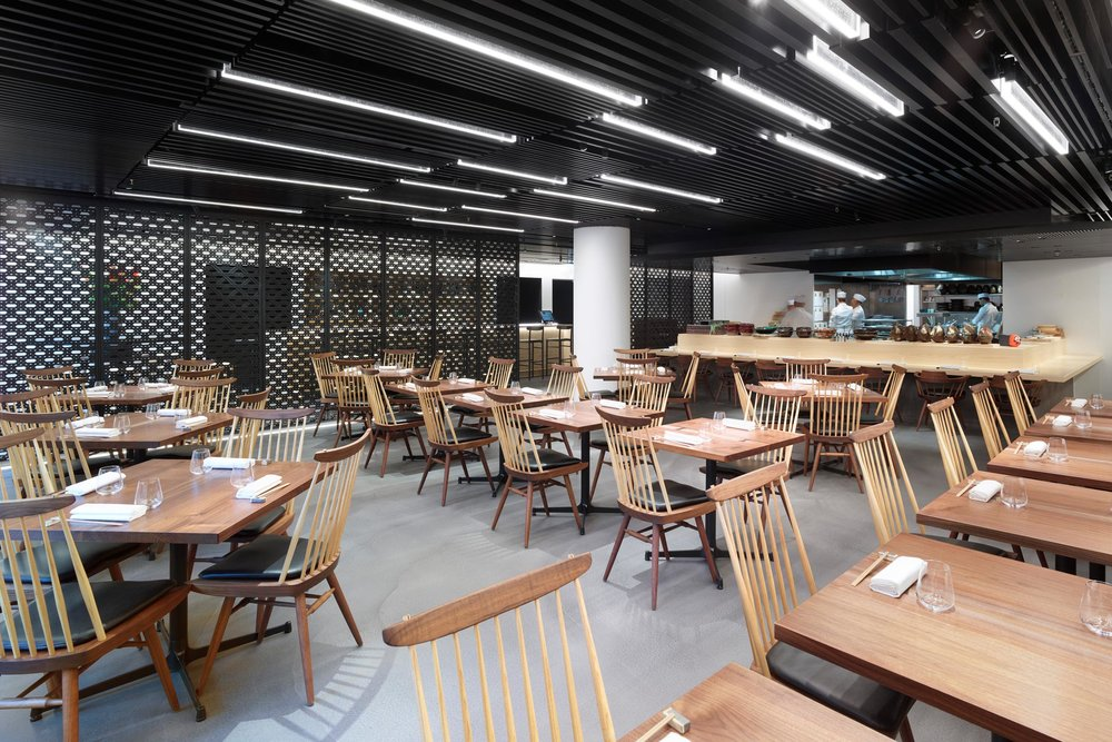 Japan-House-London-Restaurant---Akira---2---Image-by-Lee-Mawdsley.jpg