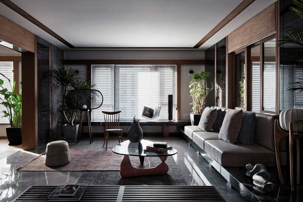 lane-house-ARCHISTRY-nolan-chao-02-living-room.jpg
