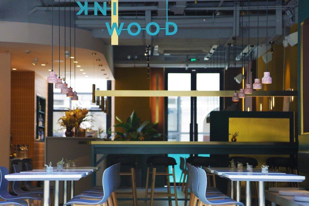 05-用餐区-restaurant-area1.jpg
