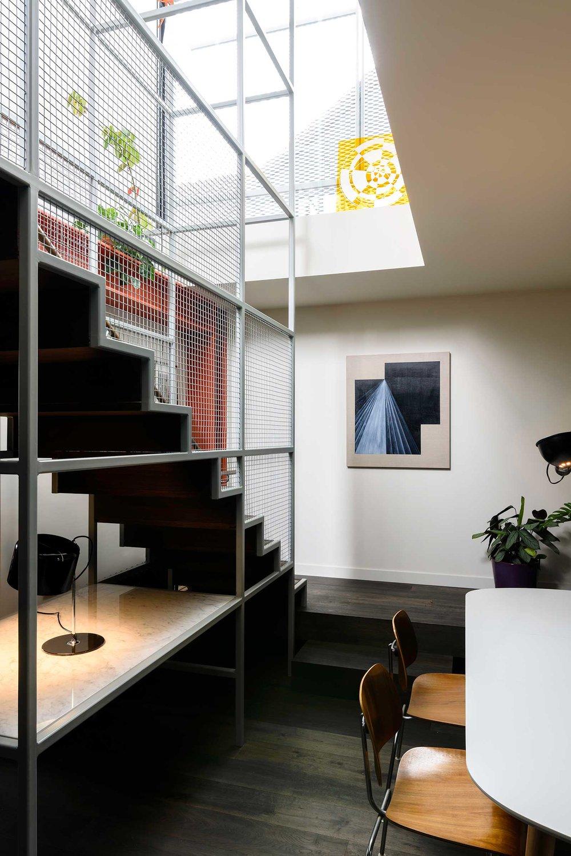 FS-House-034-copy.jpg