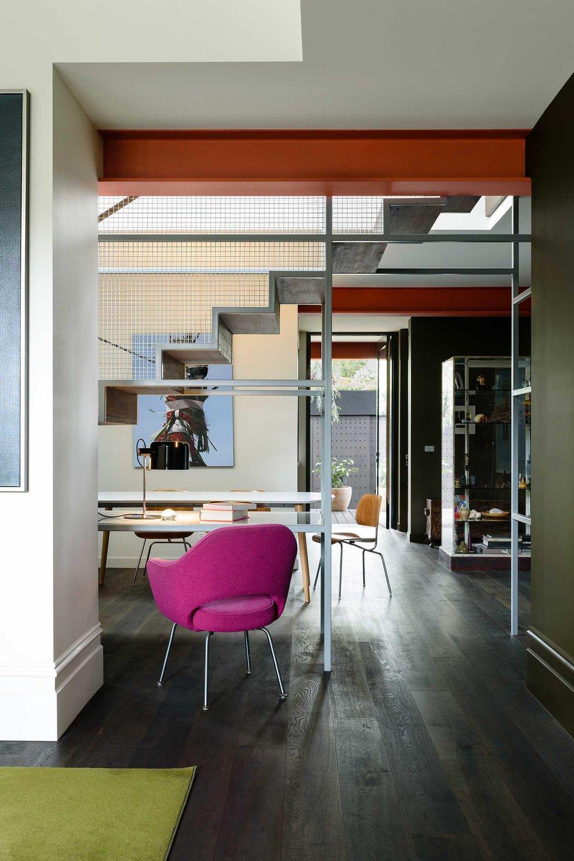 FS-House-021.jpg