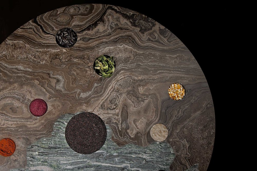 Chef's-Table-with-Ingredients_1.jpg