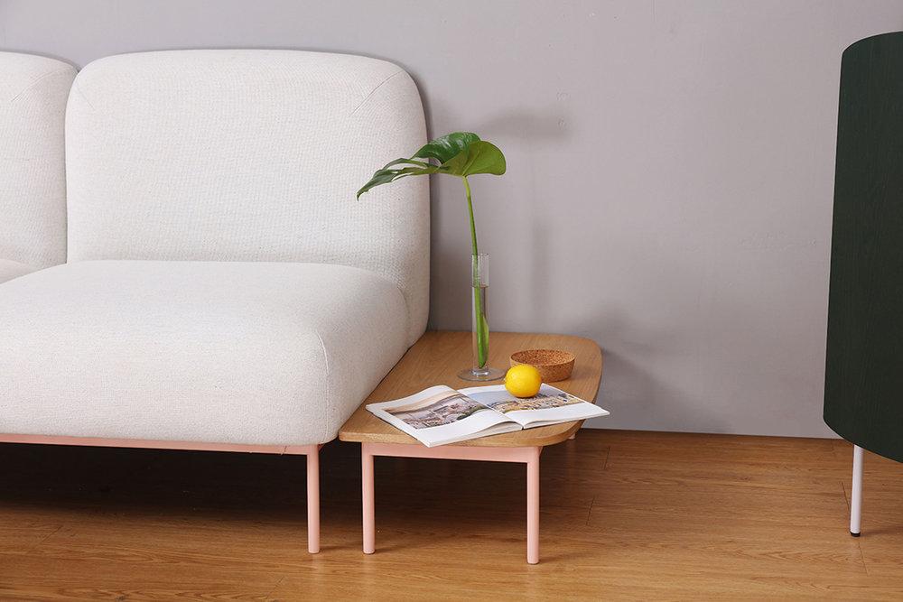 Marshlallow-Sofa--2.jpg