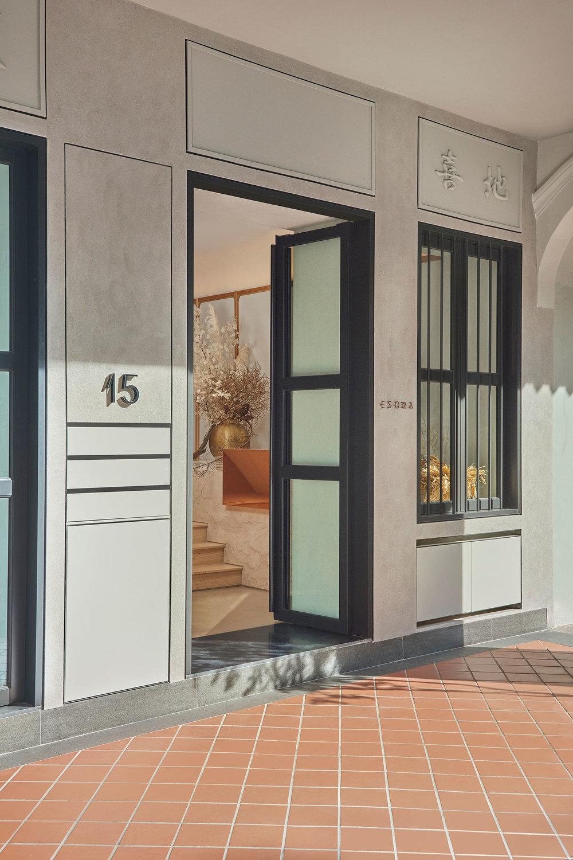 05-ESORA---Venue-(Entrance).jpg