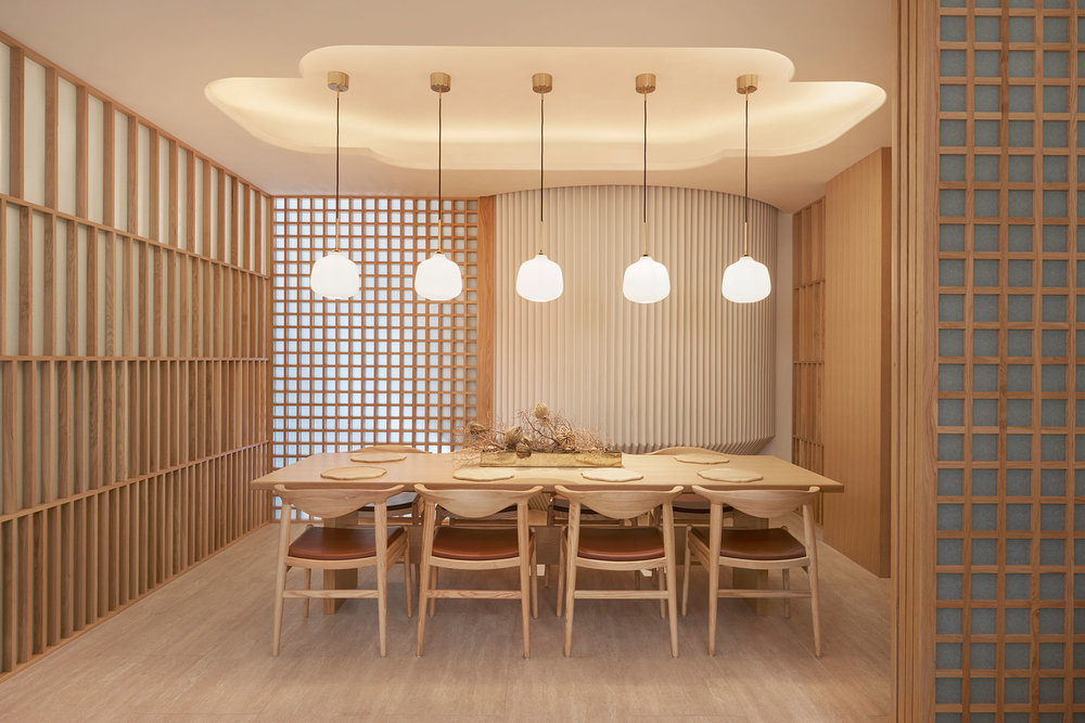 03-ESORA---Venue-(Private-Dining-Room).jpg