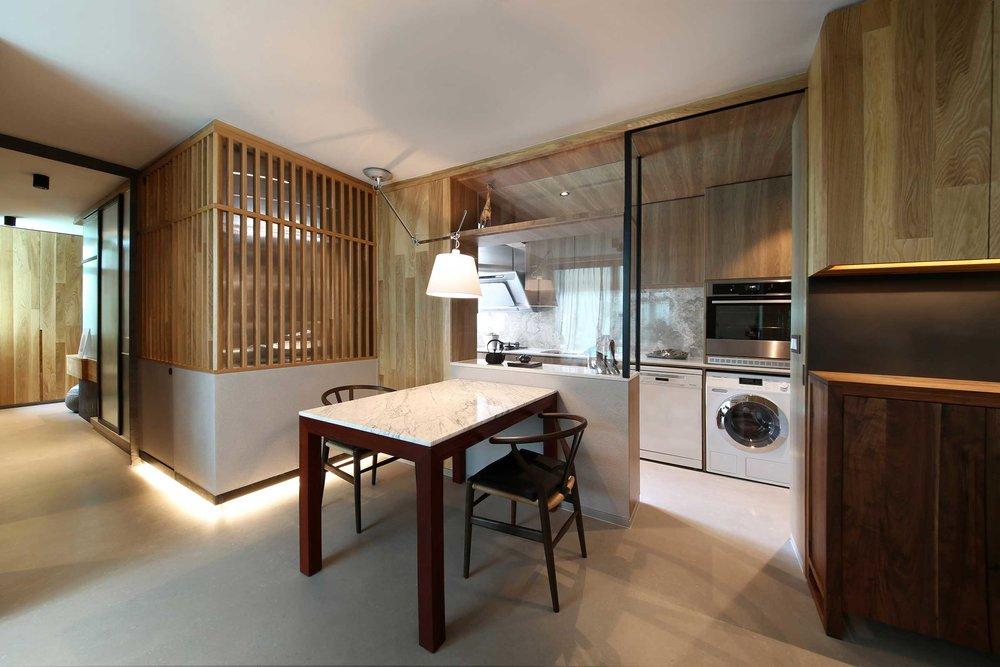 L-Dining-Room.jpg