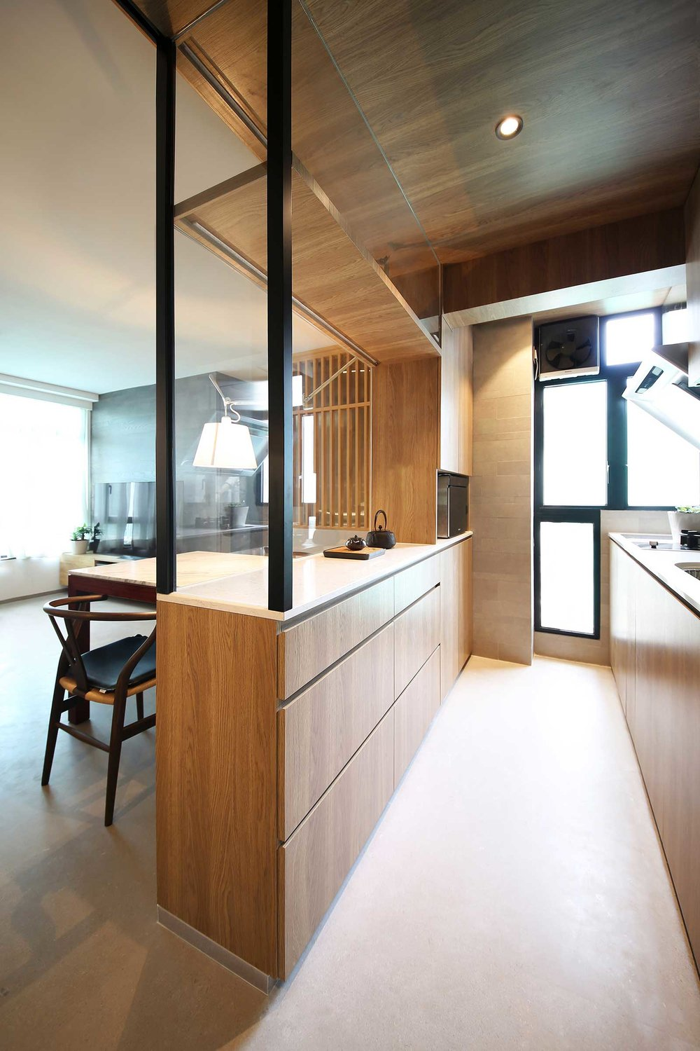 P-Kitchen-2.jpg