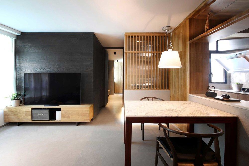 L-Living-Room-2.jpg