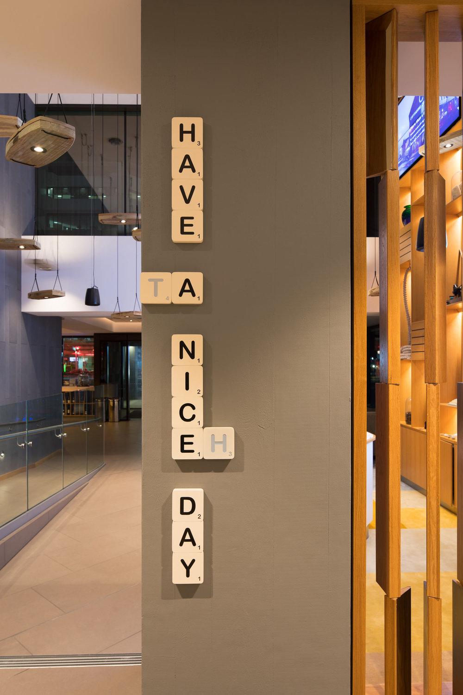 M-Social-Auckland,-Auckland,-by-Aedas-Interiors_10.jpg