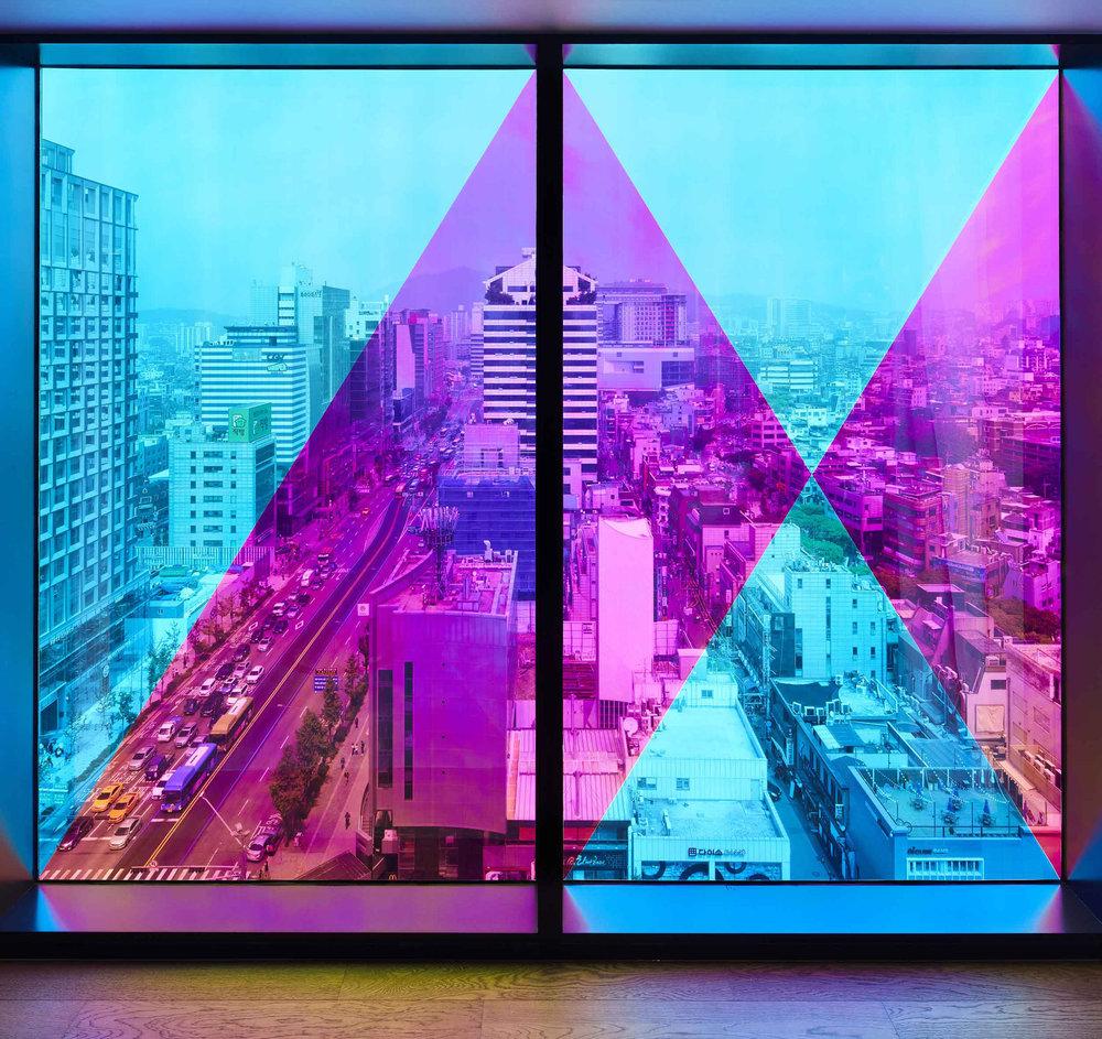 RYSE_ArtistSuite_1504_Window.jpg
