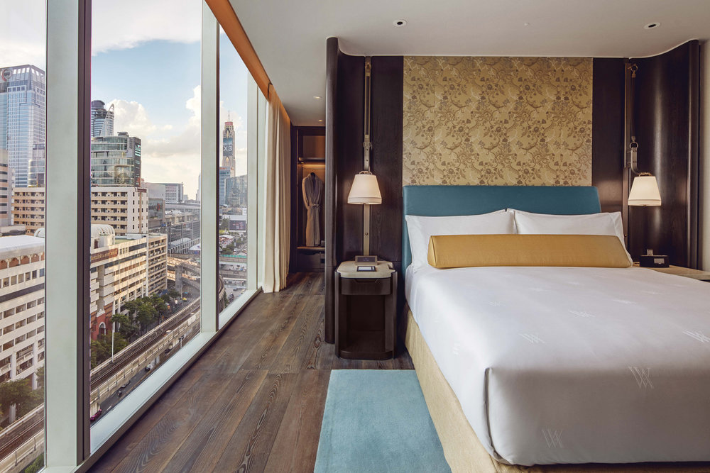 EXCLUSIVE-IMAGE-Waldorf-Astoria-Bangkok_Royal-Suite-2nd-Bedroom.jpg