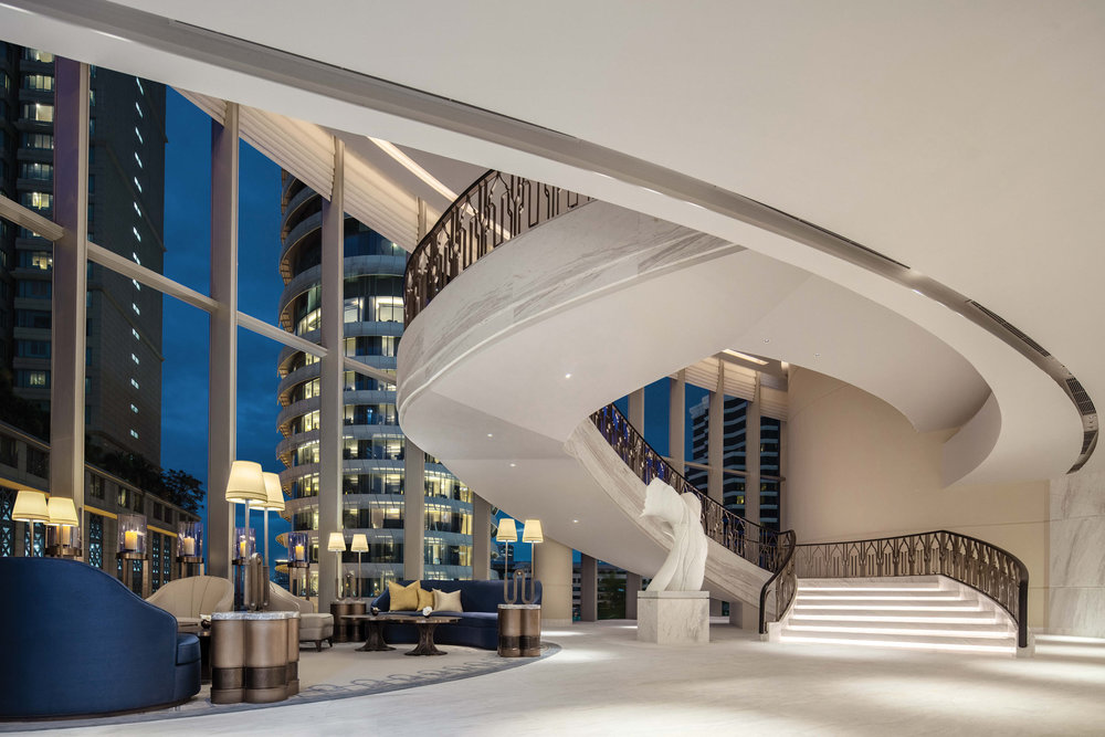 EXCLUSIVE-IMAGE_WABKK_Grand-Staircase.jpg