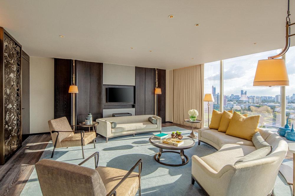 EXCLUSIVE-IMAGE-Waldorf-Astoria-Bangkok_EXCLUSIVE-IMAGE-Waldorf-Suite-Living-Area.jpg