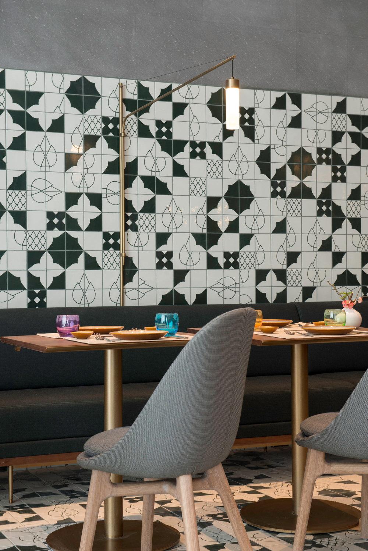 URBAN-Cafe---Table-set-up-.jpg