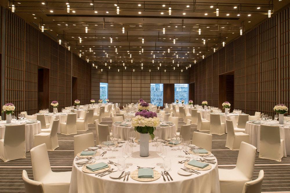 Grand-Shanghai-Ballroom.jpg