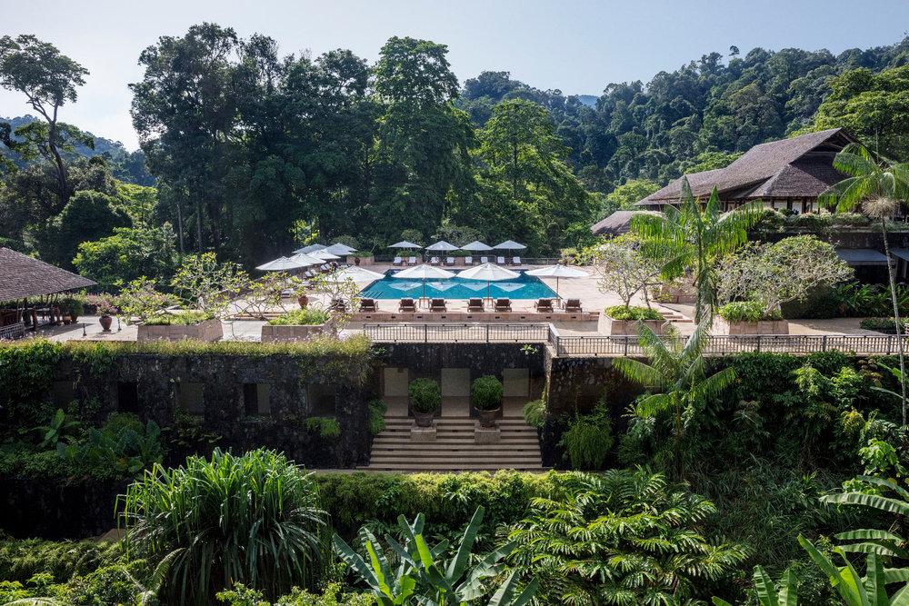 TDL-Resort-Overview-2-(2080x1387)-(2).jpg