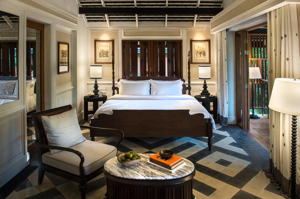 RWLPB_Riverside-villa-bedroom.jpg