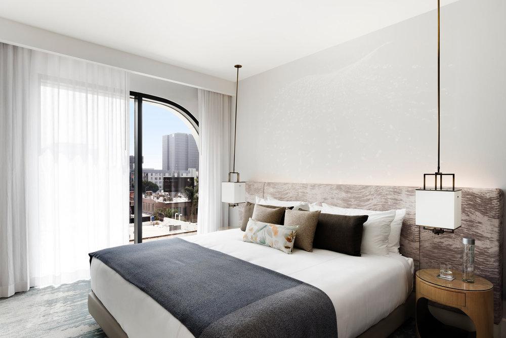 Dream_Hotel_525_PlatinumSuite_0205.jpg