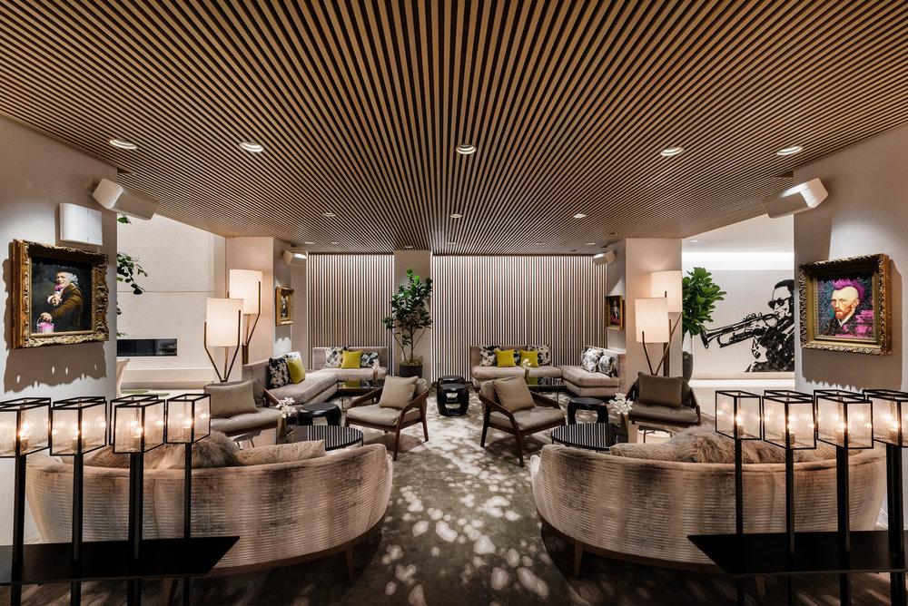 Dream_Hotel_Lobby_0759.jpg